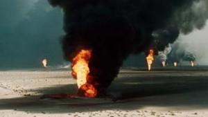 Der Golfkrieg 1991