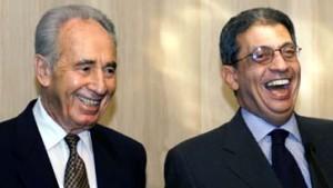 Konfliktparteien einigen sich auf Waffenruhe