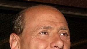 Schafft Berlusconi das Comeback?