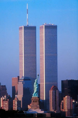 World Trade Center Die Geschichte Der Zwillingst 252 Rme
