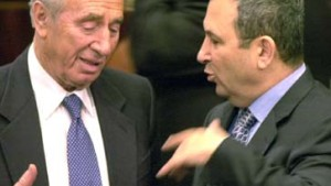 Peres tritt zum sechsten Mal an