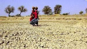 Machtfrage Klima