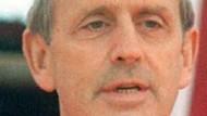 Verfassungsrichter Stephen Breyer