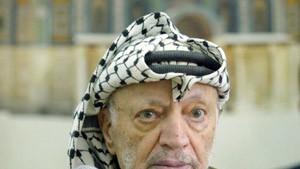 Israel warnt Arafat und droht der Hamas