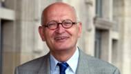Herbert Schmalstieg (2003)
