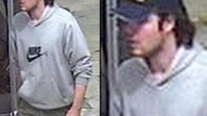 Zeitung: Polizei hat mutmaßlichen Lindh-Attentäter identifiziert