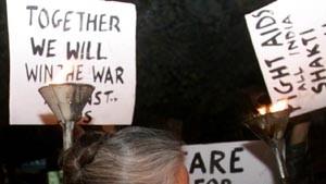 Schlimmer als Bürgerkriege und Hungersnöte