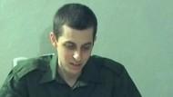 Im Austausch für Gilad Schalit muss Israel über 1000 palästinensische Gefangene freilassen.