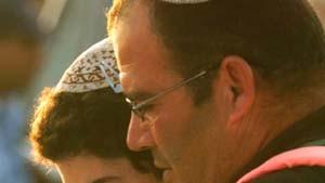 Israel fliegt Vergeltungsangriffe