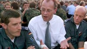 Bundeswehr war Risiko bekannt
