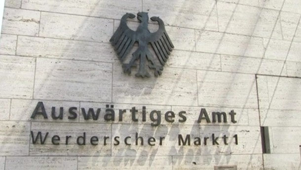 Der ehemalige US-Geheimdienstmitarbeiter Edward Snowden findet in Deutschland keine Aufnahme