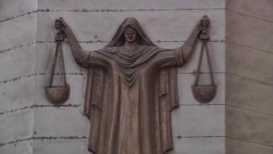 Gericht verbietet Muslimbrüderschaft