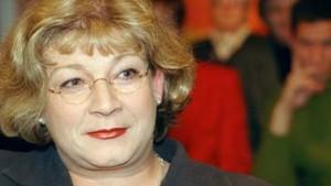 Ministerin Fischer: GAU der industrialisierten Landwirtschaft