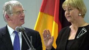 Umgang mit Stasi-Akten auf dem Prüfstand