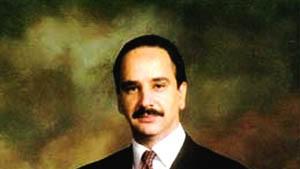 """""""Die Allianz bricht nicht auseinander, wenn Saddam Hussein gestürzt wird"""""""