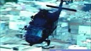 """Black Hawk Down"": Ein Kriegsfilm bewegt Amerika"