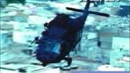 """Ein Kriegsfilm bewegt Amerika: Premiere von """"Black Hawk Down"""""""