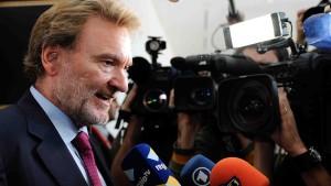 Bahn vergibt Aufträge für 700 Millionen Euro