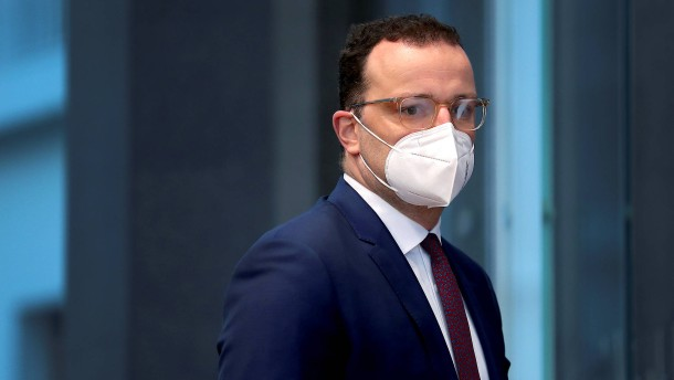 """""""Impfen ist der Schlüssel raus aus dieser Pandemie"""""""