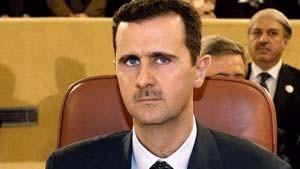 UN-Ermittler wollen Assad vernehmen
