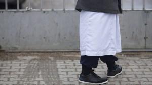 Zahl islamistischer Gefährder sinkt