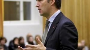 Norwegen lässt Soldaten in Afghanistan