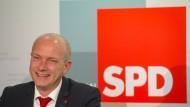 Katastrophenfall für Bayerns SPD