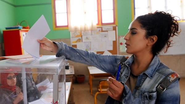 marokko nachrichten aktuell