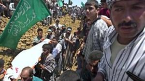 EU beobachtet Waffenruhe in Palästina