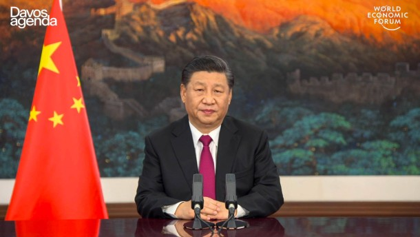 Chinas Führung verfügt radikale Wahlrechtsreform für Hongkong