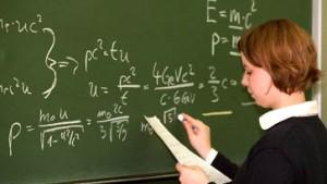 Finanzautonomie der Hochschulen mangelhaft