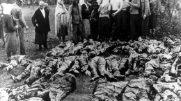 Katyn-Prozess in Sofia