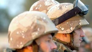 Auch Honduras zieht Truppen ab - Italien bleibt