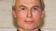 Botox-Baron begeht Suizid