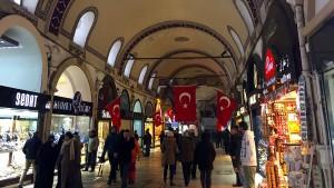 Warnung vor Finanzkrise in der Türkei