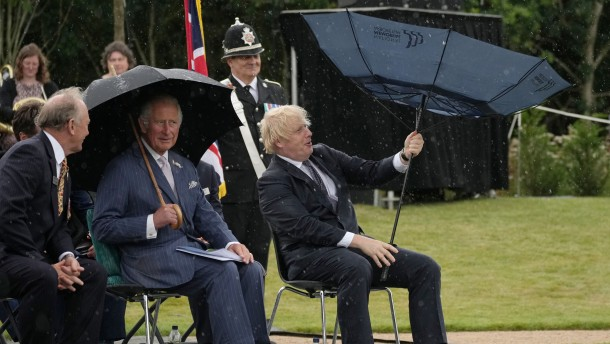 Warum die britische Regierung Lateinunterricht fördert