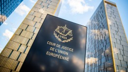 EU-Kommission verklagt Polen