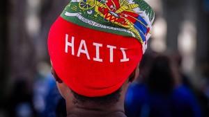 Früherer haitianischer Funktionär soll Mordauftrag übermittelt haben