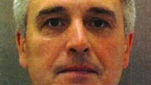 Britische Polizei identifiziert dritten Attentäter auf Sergej Skripal