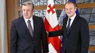 Gastbeitrag: Die Östliche Partnerschaft der EU reformieren