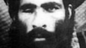 Mullah Omar lebte unweit von amerikanischem Stützpunkt