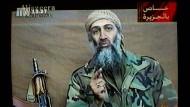 Das Doppelgesicht des Islamismus: Ein Sammelband über islamistischen Terror