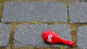 Ist der Niedergang der Sozialdemokraten noch aufzuhalten?