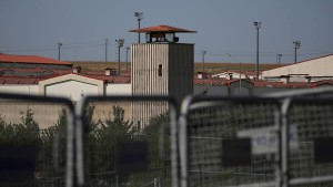 Türkei lässt mehr als 200 Soldaten festnehmen