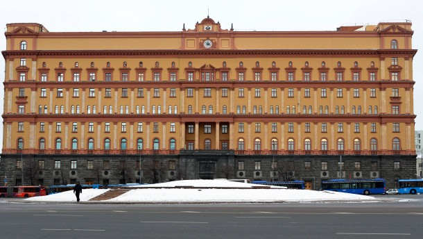 pharmaindustrie in russland