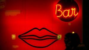 Amnesty will Prostitution entkriminalisieren