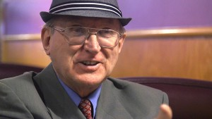 Holocaustleugner tritt für Republikaner an