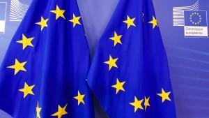 EU gibt Moskau noch ein paar Tage Zeit