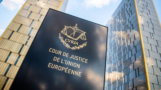 Polen und Ungarn klagen gegen EU-Rechtsstaatsmechanismus