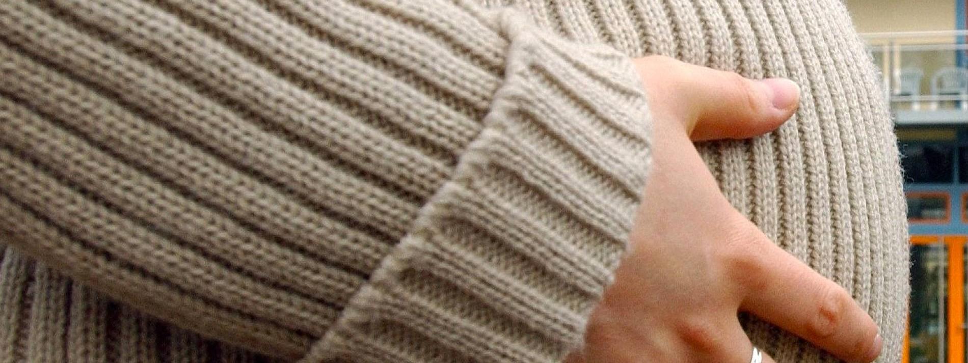 Gericht erlaubt Leihmutterschaft für homosexuelle Paare
